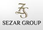 Компания SEZAR GROUP