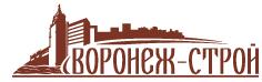 Воронеж-Строй, ООО
