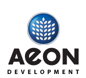 AEON Development