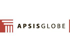 APSIS GLOBE