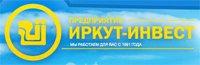 Предприятие Иркут-Инвест, ООО