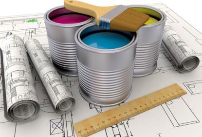 Власти Москвы приняли стандарты отделки квартир по программе реновации