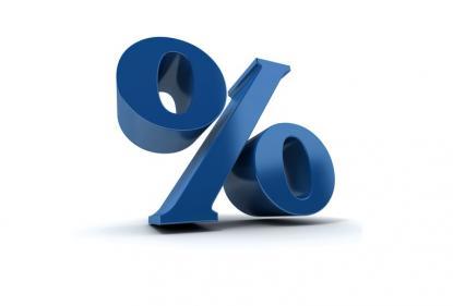 Достижимы ли в России ипотечные ставки в 2 процента?