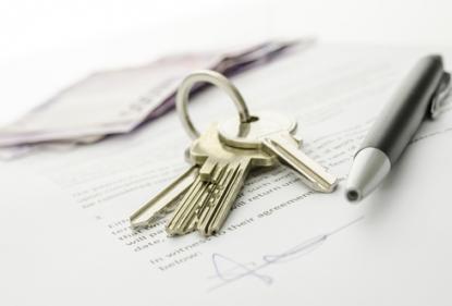 Организована работа комиссии по принятию решений о выделении помощи проблемным заемщикам