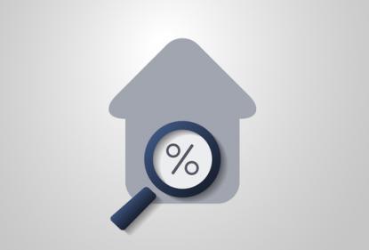 АИЖК снижает переменную ставку по ипотечным кредитам до минимального уровня – 6,45%