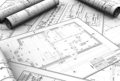 Инструкция: как оформить перепланировку в квартире и не сойти с ума - Сравни.ру