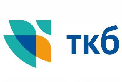 Банк ТКБ снизил ставку по программе «Ипотека без границ»