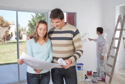 Готовы ли вы к ипотеке? Как взять жилищный кредит и не затянуть пояса надолго