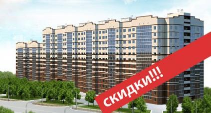 "ЖК ""Коммунарка VI"""