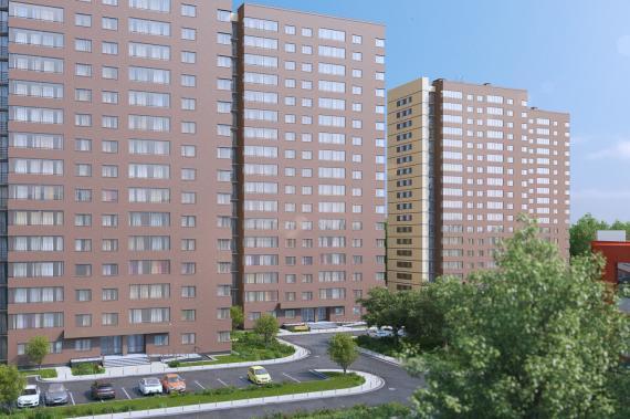 Интерьер квартир в центре москвы