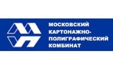 """АО """"МКПК"""""""