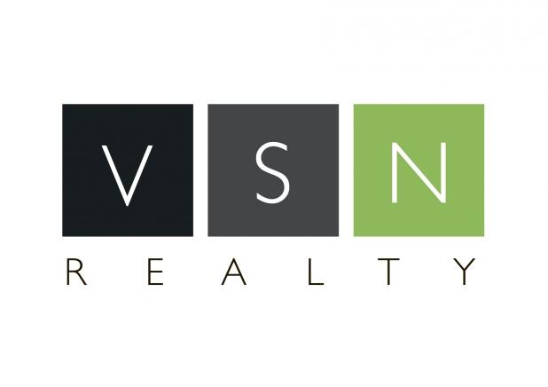 VSN Realty
