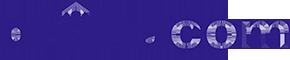 Группа компаний Primacom