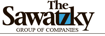 The Sawatzky Group of Companies